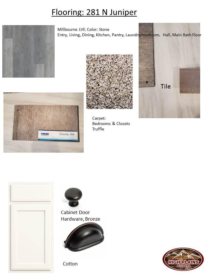 281 N Juniper Flooring.jpg
