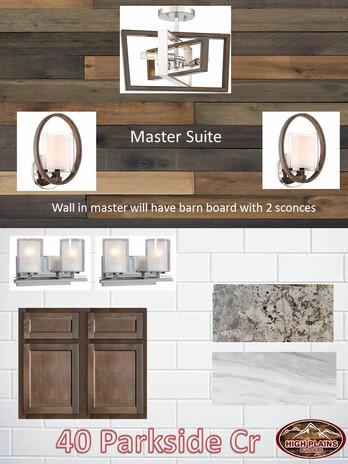 Master Suite 40 Parkside Aladdin.jpg