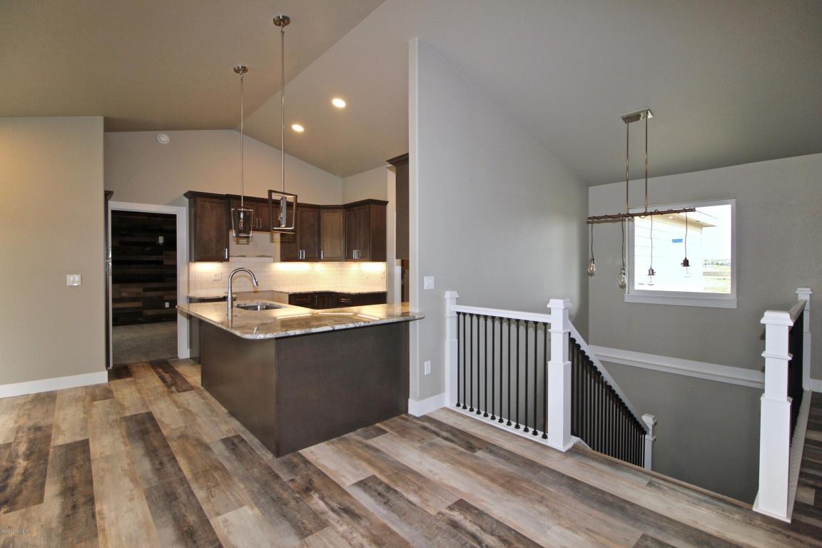 40 PS Kitchen and Stairway.jpg