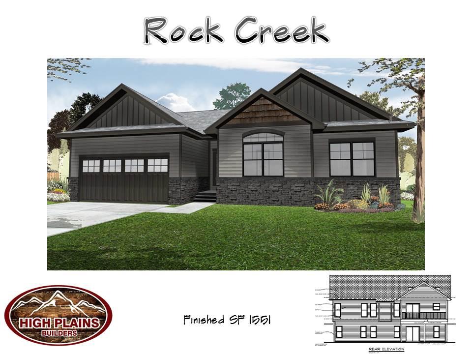Rock Creek Elev.jpg