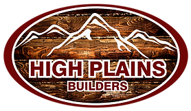 99d_V2_Edit_High_Plains_Builders_Logo.pn