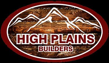 99d_V2_Edit_High_Plains_Builders_Logo.pn