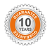 10-years-guarantee_transp.png