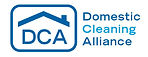 Domestic cleaning alliance image.jpg
