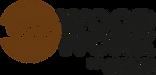 ww_web_logo.png