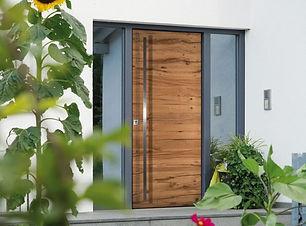 Fenster/Türen