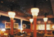 Lichtleitfaser.jpg