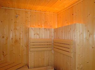 Sauna Leukerbad (6).JPG
