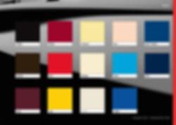 Farbkarte2.jpg