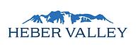 HVchamber member logo.png