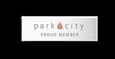 PCchamber member logo.png