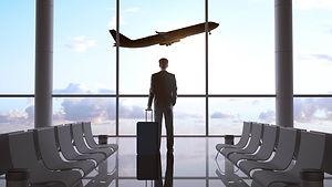 corporate travel.jpeg