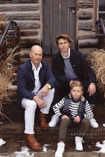 family anna.jpg