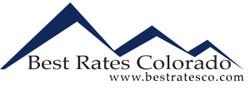 Best Rates Colorado