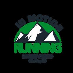 In Motion Logo FINAL V3 (2)