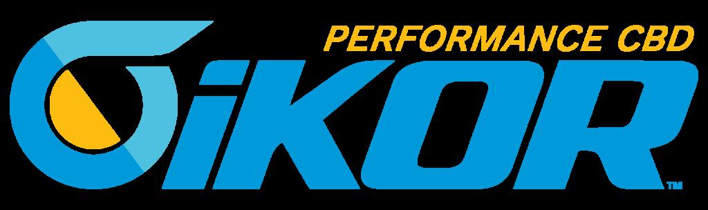 ikorlogo18-1024x304