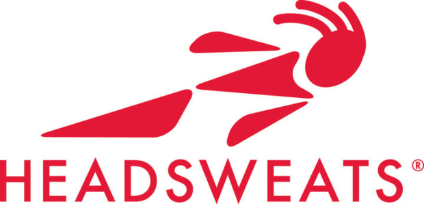 Headsweats Perspiration Technology Headwear®