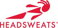 Headsweats Perspiration Technology Headwear®