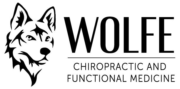 Wolfe Chiropractic.jpg