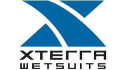 xterra_square-1-e1511380110527