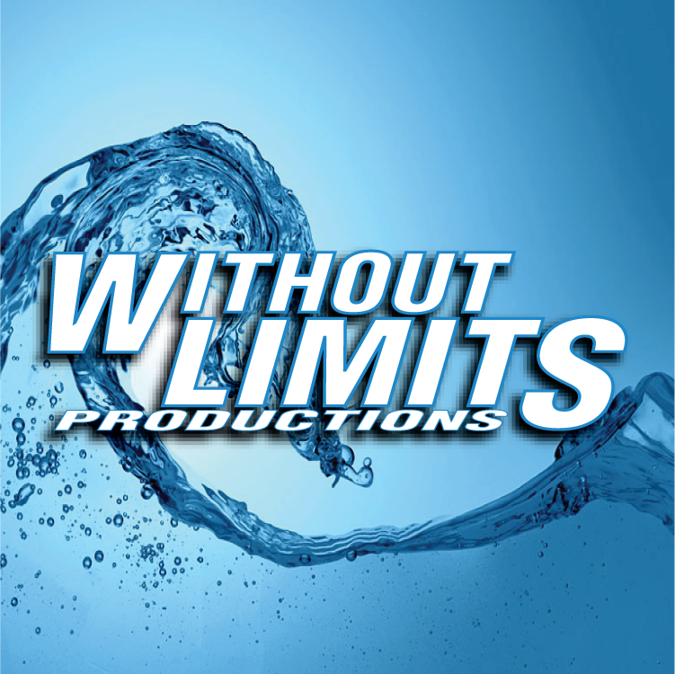Without Limits Productions