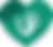 Logo Bid for Hope