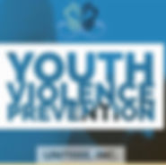 Youth Violence Prevention_edited.jpg