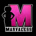 Marvaless