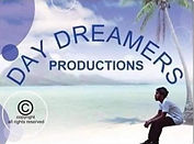 Day Dreamers Productions