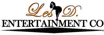 Leslie D Entertainment Co
