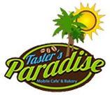 Tasters Paradise