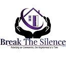 Break The Silence Tours 2020