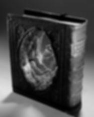 AD-Book-Sculptures-2_edited.jpg
