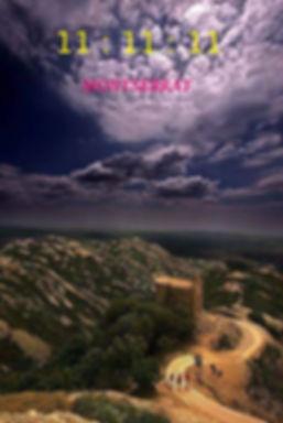 MONTSERRAT 11.jpg