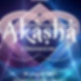 akasha.111.jpg