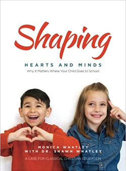Shaping Hearts and Minds