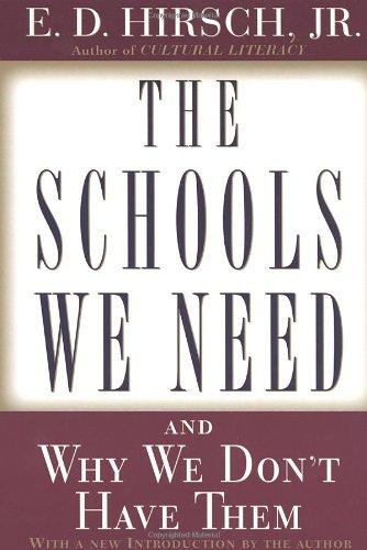 schools+we+need.jpg