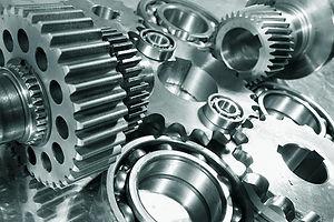 mecanique_industrielle.jpg