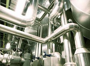 tuyauterie-industrielle-2.JPG