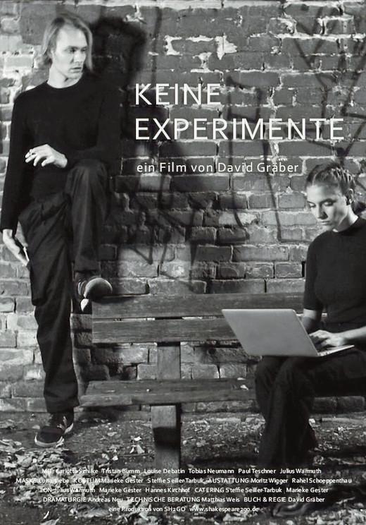 Keine%20Experimente_Filmplakat_edited.jp