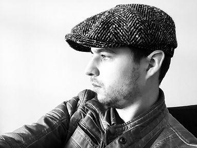 Profil David_2.jpg