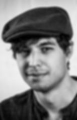 Profil_David_Gräber.JPG
