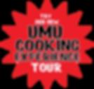 UMU-Tour-Web.png