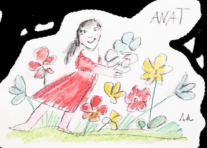 פרחים לענת.png