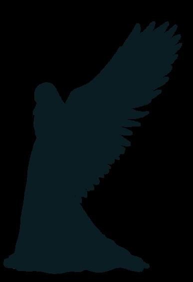 angel.png