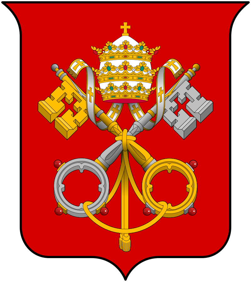 Coat_of_arms_Holy_See.svg.png