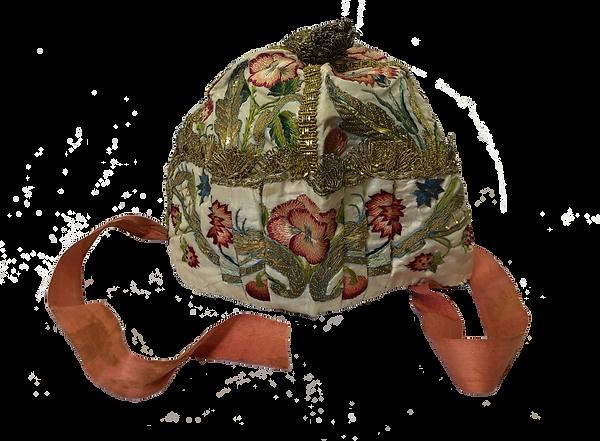 כובע.png