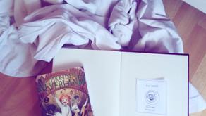 The promised Neverland 2 - Posuka Demizu / Kaiu Shirai