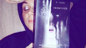 Identités - C. Sizel