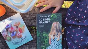 Où es-tu, maman ? - Cathy Glass
